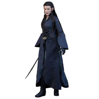 Arwen Figure The Lord of the Rings
