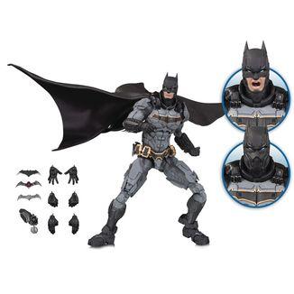 Figura Batman DC Comics DC Prime