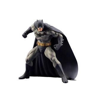 Figura Batman Hush DC Comics ARTFX+
