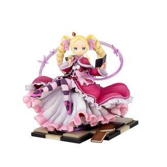 Figura Beatrice Re:Zero