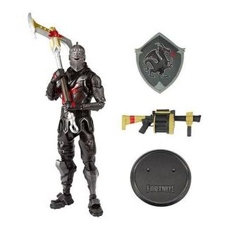 Black Knight Figure Fortnite