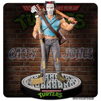 Figura Casey Jones Teenage Mutant Ninja Turtles
