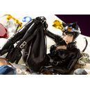 Catwoman Return Figure DC Comics Bishoujo