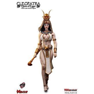 Figura Cleopatra Queen of Egypt