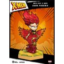Figura Dark Phoenix X-Men Mini Egg Attack