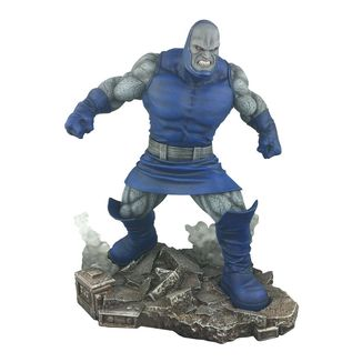 Figura Darkseid DC Comics DC Comic Gallery