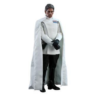 Figura Director Krennic Star Wars Rogue One Movie Masterpiece