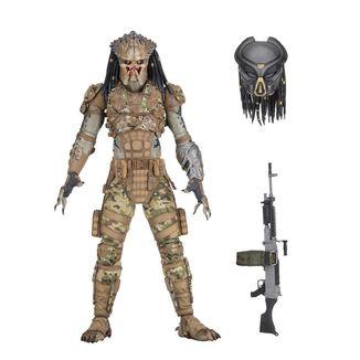 Figura Emissary 2 Predator 2018 Ultimate