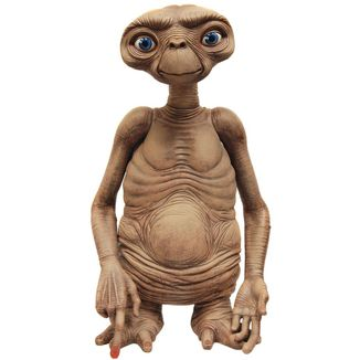 Figura E.T. Stunt Puppet Real Size