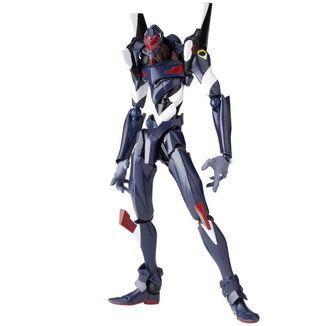 Figura EV-002 Unit 03 Neon Genesis Evangelion