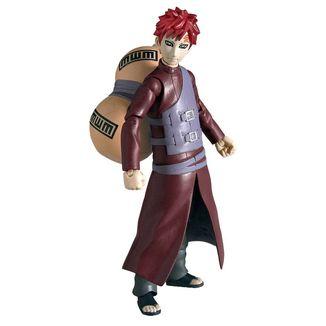 Figura Gaara Naruto Shippuden