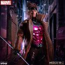 Figura Gambit Marvel Comics