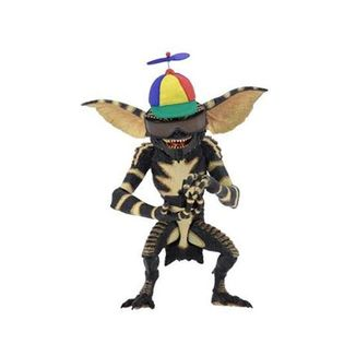 Figura Gamer Gremlin Ultimate Gremlins
