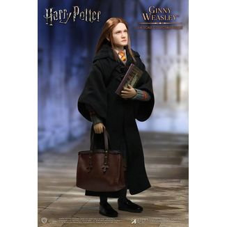 Figura Ginny Weasley Harry Potter My Favourite Movie