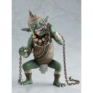 Figura Goblin Original Character by Oda Non