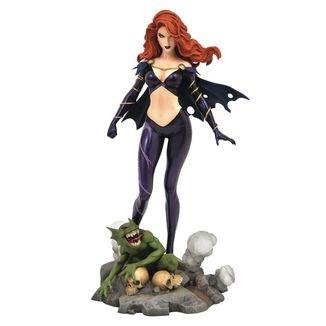 Figura Goblin Queen Marvel Comics Marvel Comic Gallery