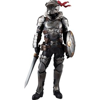 Figura Goblin Slayer Pop Up Parade