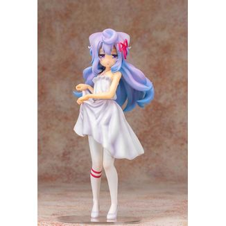 Figura Hacka Doll #3 Hacka Doll The Animation