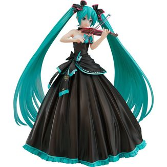 Figura Hatsune Miku Symphony 2017 Character Vocal Series 01 Vocaloid