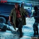 Figura Hellboy 2019