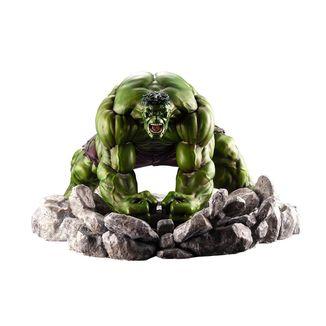 Figura Hulk Marvel Universe ARTFX Premier