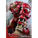 Figura Hulkbuster Deluxe Vengadores La Era de Ultron Movie Masterpiece