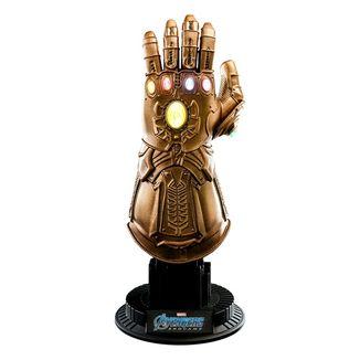 Figura Infinity Gauntlet Vengadores Endgame