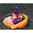 Figura Izuna Hatsuse No Game No Life