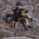 Figura Kagura Mea
