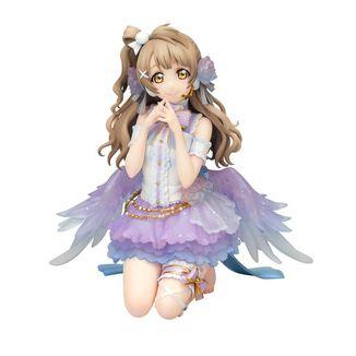 Figura Kotori Minami White Day Love Live School Idol Festival