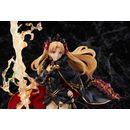 Figura Lancer/Ereshkigal Fate/Grand Order