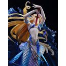 Figura Little Mermaid Fairy Tale Another