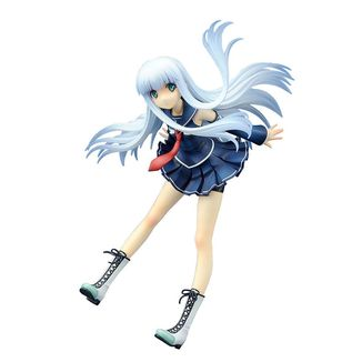 Figura Mental Model Iona Arpeggio of Blue Steel Ars Nova