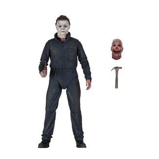 Figura Michael Myers Halloween 2018 46 cms
