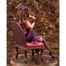 Figura Mikan Yuki To Love Ru Darkness