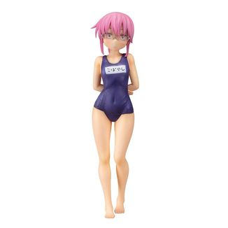 Figura Miss Kobayashi School Swimsuit Miss Kobayashi Dragon Maid