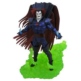 Mr Sinister Figure Marvel Comics Marvel Comic Gallery