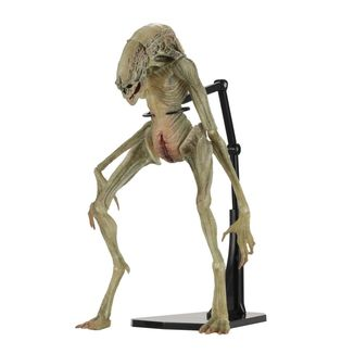 Figura Newborn Alien Resurrection Deluxe