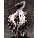 Figura October 31st Witch Miss Orangette Iida Pochi Original Character