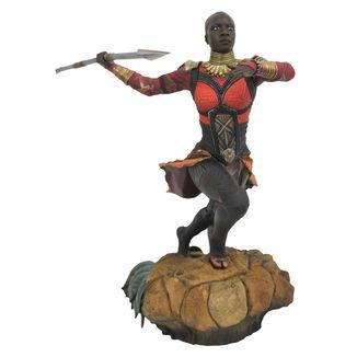 Figura Okoye Black Panther Marvel Movie Gallery