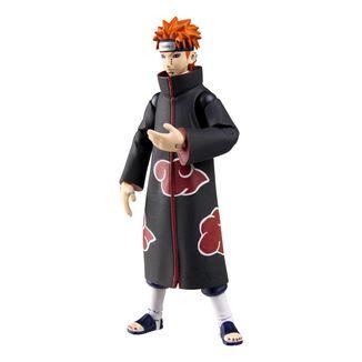Figura Pain Naruto Shippuden
