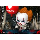 Figura Pennywise Balloon IT Capitulo 2 Cosbaby