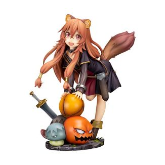 Figura Raphtalia Childhood The Rising of the Shield Hero