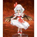 Figura Remilia Scarlet Touhou Kourindou Touhou Project