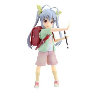 Figura Renge Miyauchi Non Non Biyori Movie Vacation