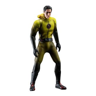 Figura Reverse Flash The Flash