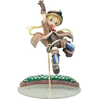 Figura Riko Made in Abyss