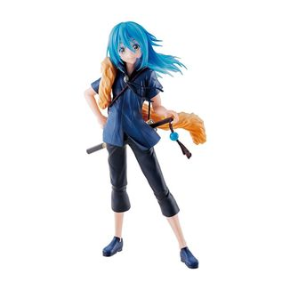 Rimuru Summer Figure That Time I Got Reincarnated as a Slime Stampede Ichibansho