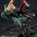 Roronoa Zoro San Zen Se Kai Figure One Piece Portrait of Pirates SA-MAXIMUM
