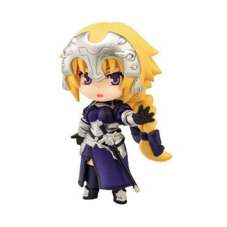 Figura Ruler Fate/Apocrypha Toy'sworks Collection Niitengo Premium